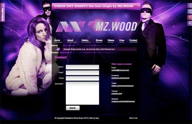 mzwood-2