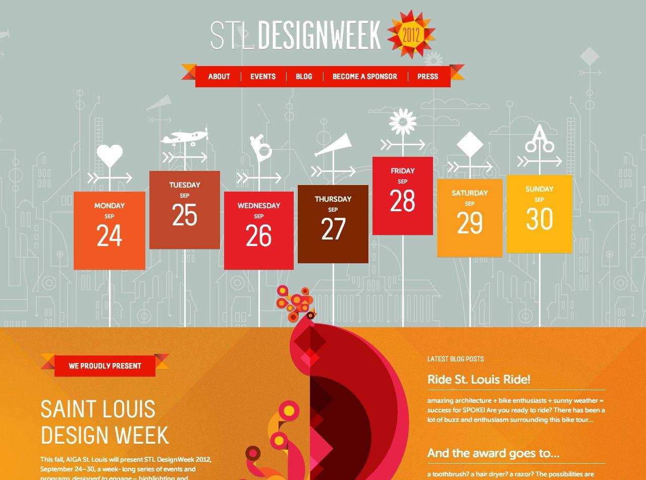 http://stldesignweek.com/