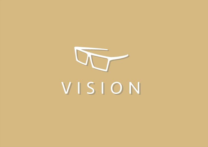 logo-vision-02