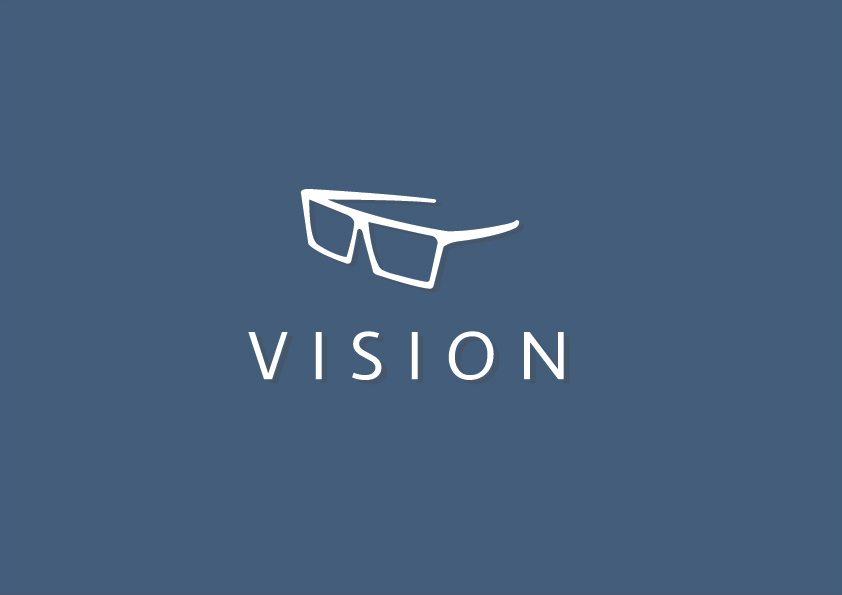 logo-vision-03
