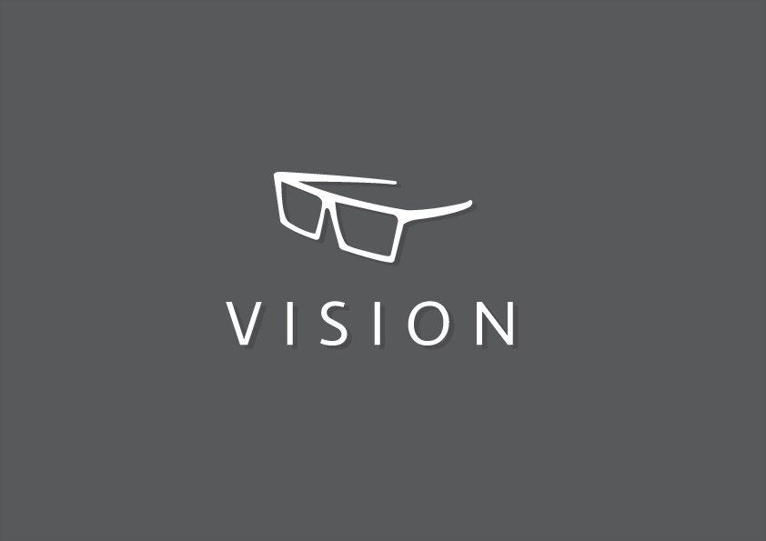 logo-vision-04