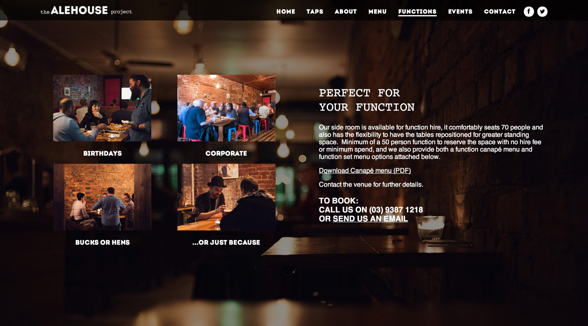the-ale-house-project-3.jpgthe-ale-house-project-functions-page