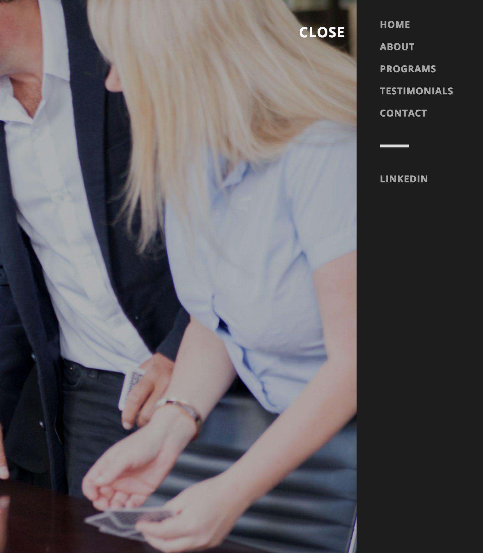 bb_website3